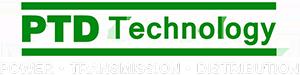 ptdTech.com