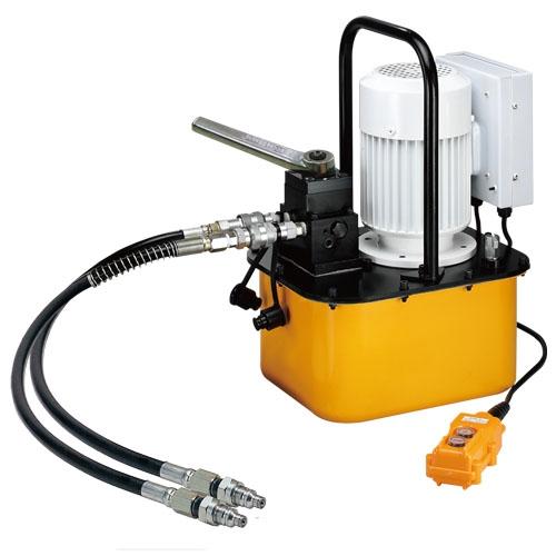 Kudos EP-7622-Hydraulic-Pump