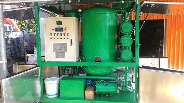 ZVD-75-Series-High-Efficient-Oil-Purifier-(1)